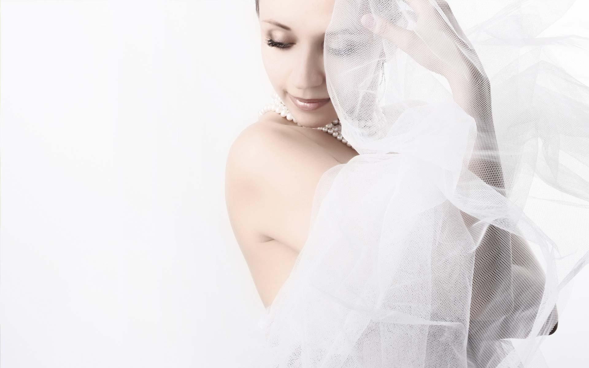 sld-bride2